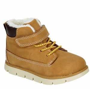 Oshkosh B'gosh Jako Boots